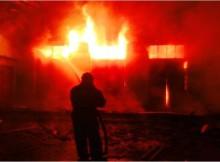 01-03-пожар