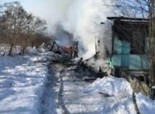 01-03-пожар-волочек