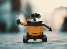 01-03-робот