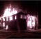 03-03-пожар-кимры