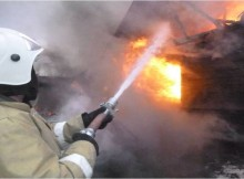 03-03-пожар1111