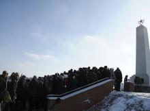 03-03-ржевский3