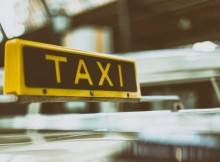 03-03-такси