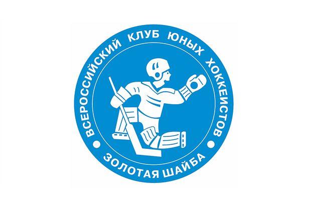04-03-хоккей-шайба