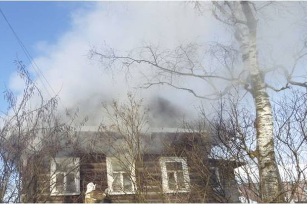 06-03-пожар