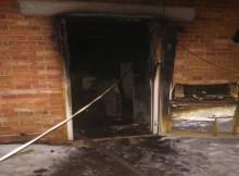 12-03-пожар-никольское1