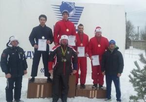 12-03-зиминий бой2