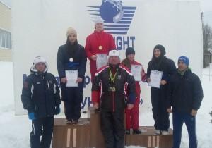 12-03-зиминий бой3
