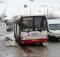 13-03-автобус56