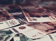 13-03-деньги