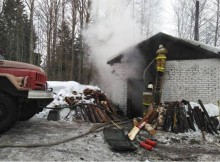 13-03-пожар-оленинский
