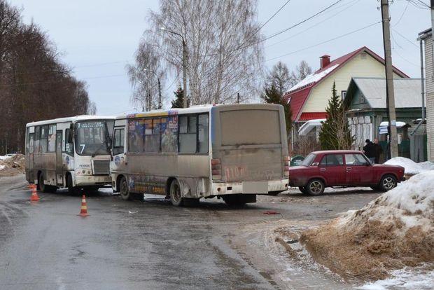 15-03-дтп-маршрутки