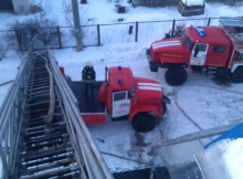 17-03-пожар1