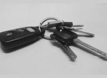 18-03-ключи-авто