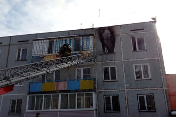 18-03-пожар