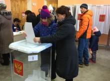 18-03-выборы-15 часов