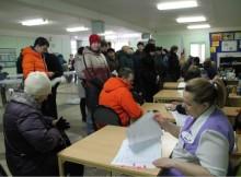 18-03-выборы-18часов