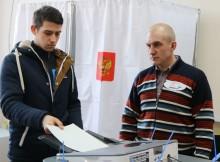 18-03-выборы-даниил