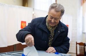 18-03-выборы-дементьев