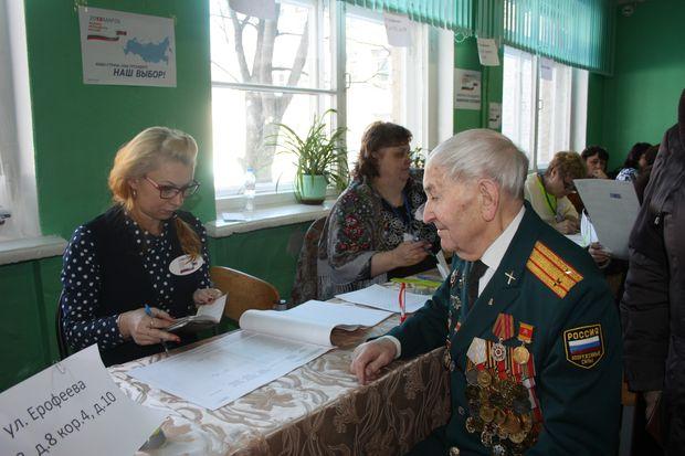 18-03-выборы-кладкевич