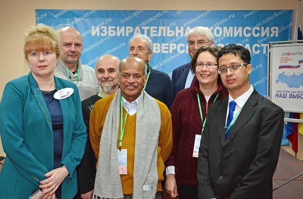 18-03-выборы-международные