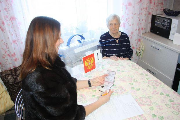 18-03-выборы-пожилые