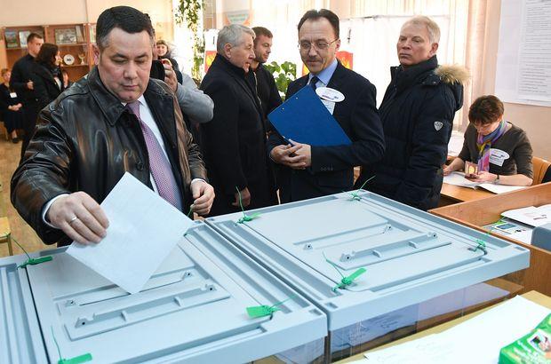 18-03-выборы-руденя