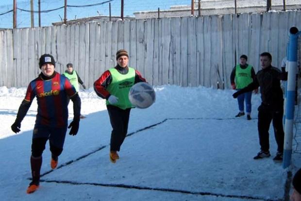21-03-футбол-уфсин
