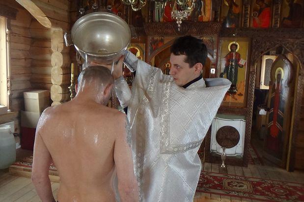 21-03-крещение-сизо