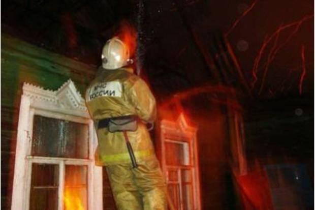 26-03-пожар-ночь