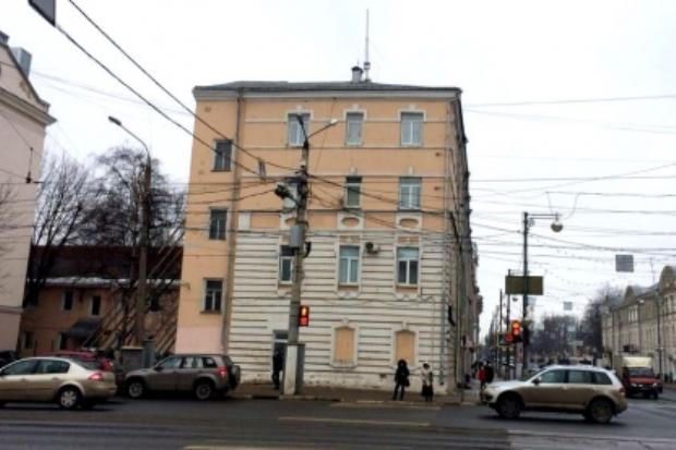 26-03-советская