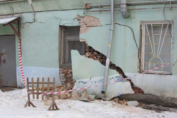 28-03-дом-советская
