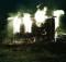 28-03-пожар-ночь