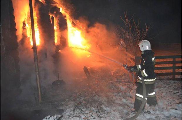 28-03-пожар-ночь2
