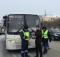 29-03-автобус1