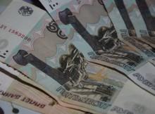 29-03-деньги