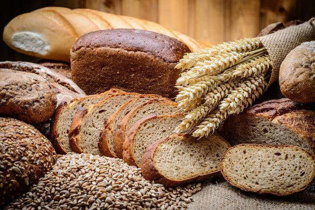 29-03-хлеб