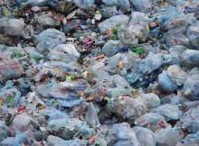 29-03-мусор-свалка