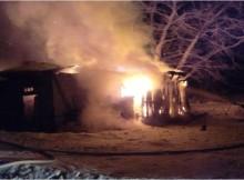 29-03-пожар