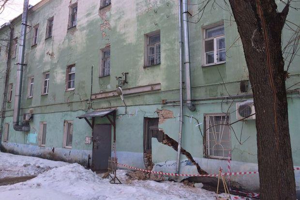 29-03-стена-советская1