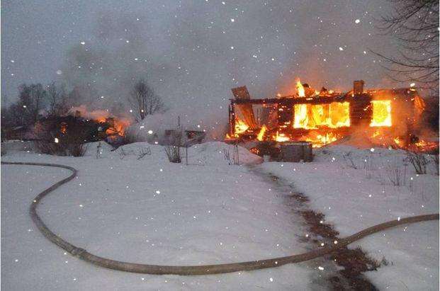 31-03-пожар-оленинский