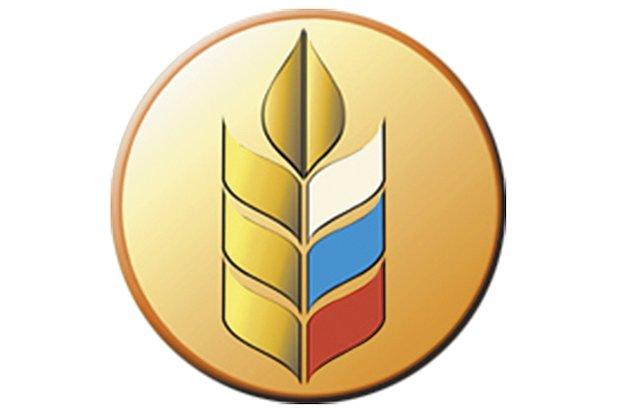 минсельхоз-апк-сельское хозяйство