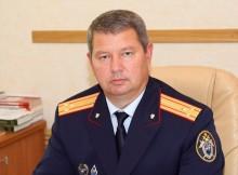 су_ск_захаров