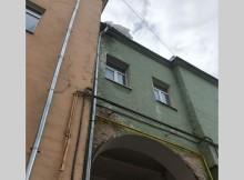 01-04-советская-снег