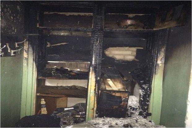 04-04-пожар-шкаф