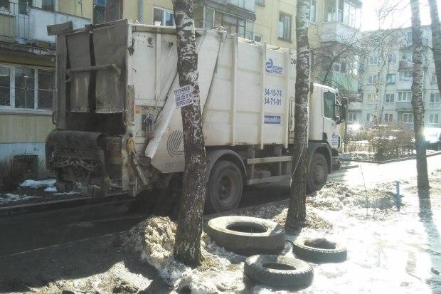 05-04-дтп-мусор