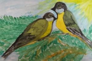09-04-сизо-птицы1