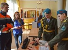 12-04-волонтеры1