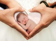 17-04-беременность