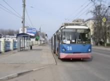17-04-дтп-троллейбус
